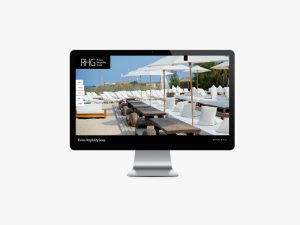 Riviera-Hospitality-Group