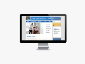 asad-aide-soins-services-domicile