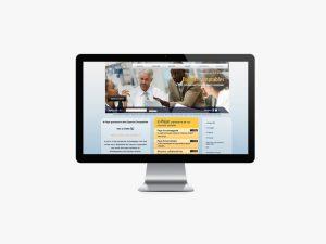 e-Paye-partenaire-des-Experts-Comptables