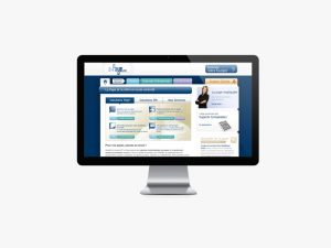 e-paye-assistance-expert